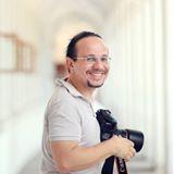 коровин фотограф